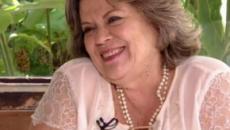 Ana Maria Braga não deixa mãe de Breno participar do Mais Você e revolta os fãs