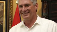 Cambio de liderazgo en Cuba, ¿es el inicio de una nueva era?