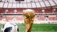 Curiosidades sobre el Mundial de Rusia 2018