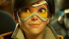 'Overwatch' update: New elimination mode and in-game story mode revealed