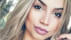 Paula do BBB18 já foi loira e tinha os lábios finos