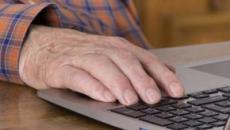 PostePay: la nuova truffa che azzera i conti e si diffonde via SMS