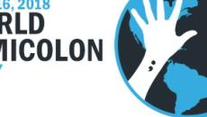 The celebration of World Semicolon Day