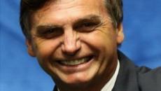 Jair Bolsonaro é 'desmistificado' em artigo publicado por pedagogo na internet