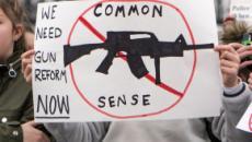New Vermont bills prove effectiveness in gun regulation