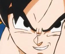 Der erste Teaser vom Dragon Ball Super Film - com.br