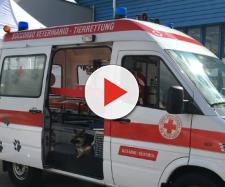50 arresti cardiaci in soli 6 giorni: donna salva per miracolo