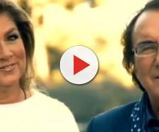 Al Bano e Romina criticati: 'Un po' di rispetto e dignità'.