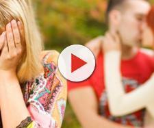 Conheça os signos que terminam seus relacionamentos para ficar com outra pessoa. Foto: Reprodução.