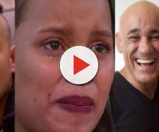 Enquete do UOL, após penúltima eliminação do 'Big Brother Brasil' mostra quem vence programa.