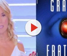 Grande Fratello 2018: sorprendente decisione di Mediaset.