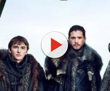 Juego de Tronos: ¿Morirá alguien más de la familia Stark?