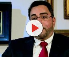 Juiz federal Marcelo Bretas ataca Judiciário