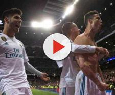 Real Madrid vai receber craque mundial