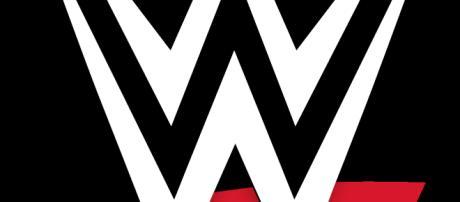 Results of WWE 'Superstar Shake-up' 2018 Image credit - Wikimedia   WWE.com