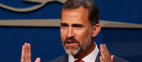 La grave provocación de Felipe VI al FC Barcelona que ha incendiado las redes
