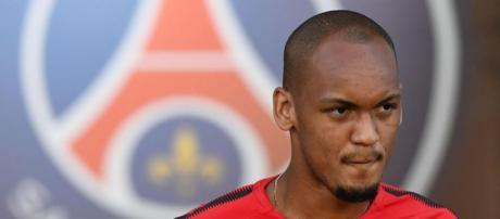 Un milieu brésilien de Ligue 1 ne serait pas contre l'idée de signer au PSG lors du mercato estival !