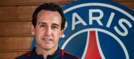 """Unai Emery avant Real Madrid-PSG : """"Nous serons mieux préparés que ... - eurosport.fr"""