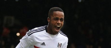 Why Ryan Sessegnon should stay put at Fulham this summer - itsroundanditswhite.co.uk