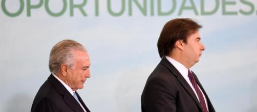 5 ideias para melhorar a democracia | Gazeta do Povo - com.br