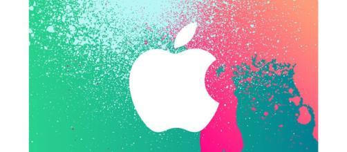 Addio iTunes? Apple punta tutto su Apple Music