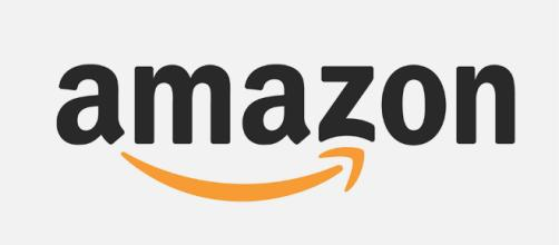 Amazon: lavoratori con stipendi molto bassi, però su Prime 100 milioni iscritti