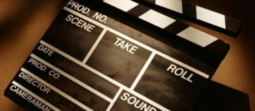 Casting per un nuovo film e per un video musicale e alcuni spettacoli teatrali