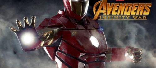 Cinemascomics.com | Noticias del cine de los superhéroes de Marvel ... - cinemascomics.com