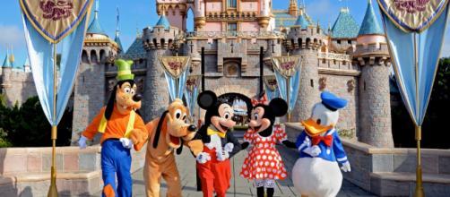 Disneyland a Termini Imerese? Per l'assessore regionale Gaetano ... - esperonews.it