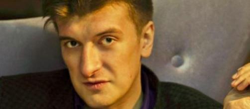 È un mistero la morte del giornalista russo Maksim Borodin