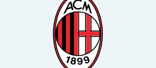 El AC Milan quiere fortalecerse de cara a la nueva temporada