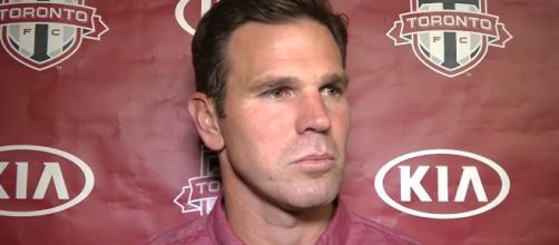 El entrenador Greg Vanney confía en que su equipo derrocara la gran defensa de Chivas.
