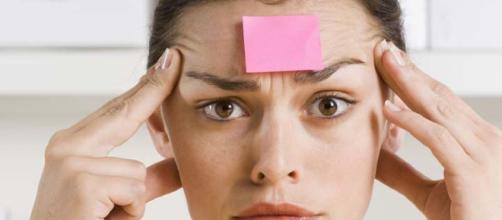 El estrés es la primera causa de problemas de salud