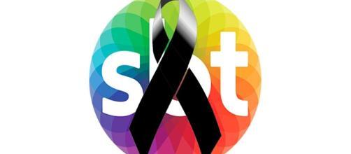 Famoso jornalista do SBT morre