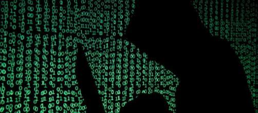 Hacker atacan a Estados Unidos y el Reino Unido