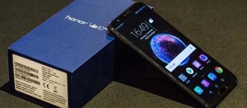 Honor 10 todo lo que necesitas saber sobre este teléfono inteligente