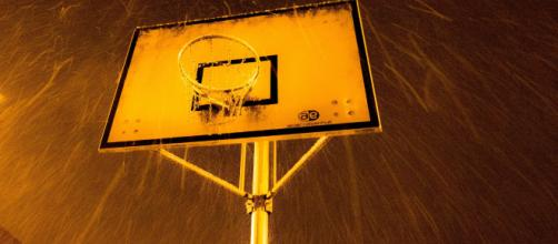 Legabasket Serie A: risultati 26^ giornata.