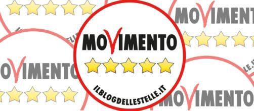 Il blog delle stelle - Ecco le liste del MoVimento 5 Stelle nei ... - ilblogdellestelle.it