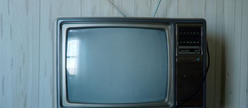 Image of a television set -- dailyinvention/Flickr