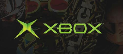 La prioridad de Microsoft con Xbox Original, son los primeros ... - generacionxbox.com