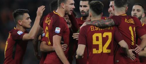Liverpool-Roma del 24 aprile, la semifinale di Champions League sarà visibile in diretta tv in chiaro