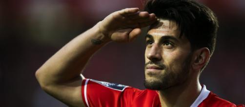 L'OM et l'OL sont à la lutte pour faire signer un international portugais !