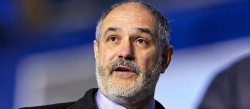 Mercato : L'OM entre en guerre pour une pépite !