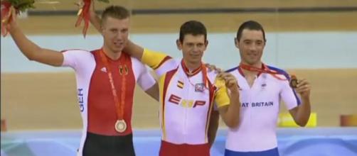 Nuevo escándalo de dopaje en el ciclismo español