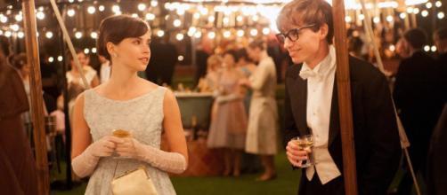 O catálogo reúne produções independentes e também ganhadoras do Oscar. (foto reprodução).
