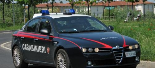 Omicidio a Pescara dopo una lite condominiale, gli aggiornamenti sul delitto di Alessandro Neri