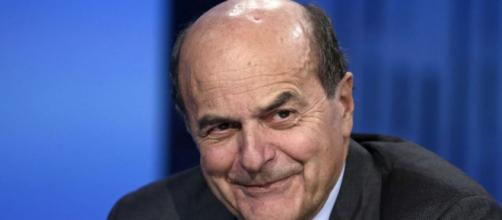 Pierluigi Bersani (Foto articolo1mdp.it)