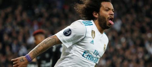 PSG ofrece un jugador al real madrid y el barca