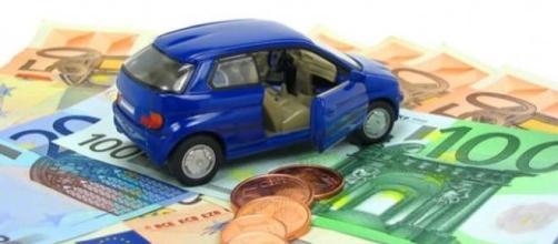 RC auto meno cara per gli automobilisti virtuosi: ecco da quando