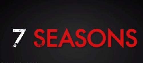 'Scandal' series finale. - [ABC / YouTube screencap]